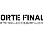 DocumentaMadrid 2018 abre convocatoria de la primera edición del Foro Profesional de Cine Documental