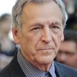 El cineasta franco-griego Costa-Gavras, Premio Honorífico de la Presidencia y la Junta de EFA