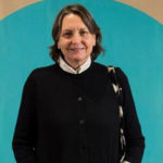 Cristina Andreu, nueva presidenta de la Asociación de Mujeres Cineastas y de Medios Audiovisuales