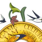 DEV y el Ministerio de Cultura y Deporte organizan la primera Game Jam Cultura Abierta sobre propiedad intelectual