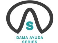 """Se convoca la cuarta edición del programa de mentoring de series de televisión """"DAMA Ayuda Series"""""""