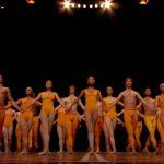 'Dancing Beethoven' – estreno en cines 28 de mayo