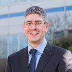 Damien Weissenburger, nuevo responsable de negocio de Sony Digital Cinema 4K