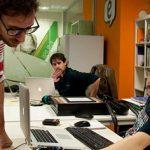 Delirium Studios se incorpora a la Asociación Española de Videojuegos (AEVI)