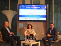 Se pone marcha en Galicia DICO Mindset para impulsar el sector de los contenidos digitales, un plan dotado con 13 millones de euros