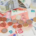 El ICAA concedió más de 70 millones de euros en ayudas al cine en 2017