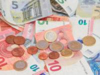 Se publican las ayudas selectivas para 2018, que regresan a los siete millones de euros de 2016 pero registran un notable incremento en su dotación respecto al pasado año