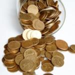Europa multiplica por más de dos los incentivos fiscales en cuatro años