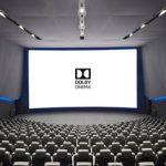 La iniciativa de cine premium Dolby Cinema llega al centenar de salas inauguradas en todo el mundo