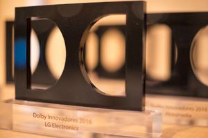 dolby-premios-2016-d