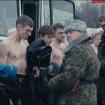 'Donbass' – estreno en cines 18 de abril