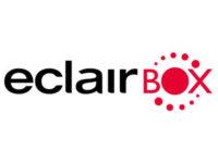 Las salas italianas contarán con la solución EclairBox para la distribución de contenidos por banda ancha