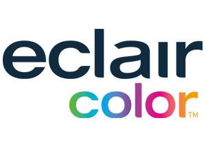 Résultat d'images pour eclaircolor
