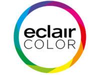 Berlín se convierte en la segunda instalación de Ymagis con la certificación EclairColor