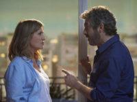 La producción argentina 'El amor menos pensado'inaugurará el 21 de septiembre la 66ª edición del Festival de San Sebastián