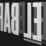 Pokeepsie Films y Nadie es Perfecto se unen de nuevo para producir 'El bar', el nuevo filme de Álex de la Iglesia