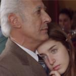 Las coproducciones con España 'El Clan' y 'Magallanes', entre las películas que optan al Goya Iberoamericano 2016