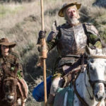 La justicia francesa rechaza la demanda de Paulo Branco y 'El hombre que mató a don Quijote' clausurará Cannes