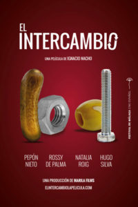 el-intercambio-d