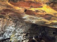 Morena Films y el Ministerio de Cultura suscriben un convenio de colaboración para el uso de las imágenes grabadas en 4K en la Cueva de Altamira