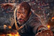 'El Rascacielos' – estreno en cines 13 de julio