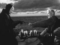 La Seminci 2018 homenajea a Ingmar Bergman en el año del centenario de su nacimiento