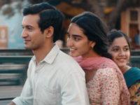'El Viaje de Nisha' – estreno en cines 17 de agosto