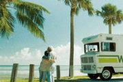 'El viaje de sus vidas' – estreno en cines 23 de marzo