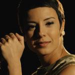 'Elis, la voz de Brasil' – estreno en cines 28 de diciembre