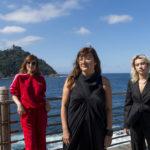 Isabel Coixet da la bienvenida a Netflix con 'Elisa y Marcela', su nueva película que estrenará en 2019 en la plataforma digital