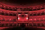 'El corazón del Teatro Real' – estreno en cines 23 de septiembre