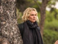 'En la sombra' – estreno en cines 23 de febrero