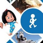 El plazo de inscripción para el Encuentro de Animación y Videojuegos en Andalucía está abierto hasta el 8 de noviembre