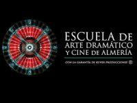 Nace la Escuela de Arte Dramático y Cine de Almería