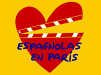 Seis proyectos españoles seleccionados para el undécimo encuentro anual de coproducción entre España y Francia Small is biútiful