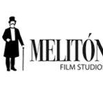 Navarra cuenta con nuevas instalaciones dedicadas a la producción audiovisual: Estudios Melitón