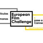 España, a la cabeza del European Film Challenge con cerca de 3.000 participantes