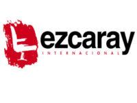 CinemaNext distribuirá las butacas del fabricante español Ezcaray Internacional en Europa y Estados Unidos