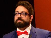 """Jose Luis Farias: """"Estamos engrasando desde el punto de vista de la animación una gran maquinaria que es Iberoamérica"""""""