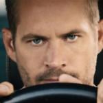 'Fast & Furious 7' adelanta la venta de entradas en España
