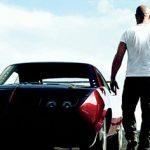 'Fast & Furious 8' sigue lider en taquilla norteamericana con débil competencia