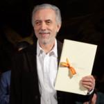 Fernando Trueba solicita protección para el cine español
