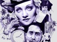 El Festival de Benidorm ofrece 200 euros por selección y cuenta con un concurso de guiones de cortometrajes