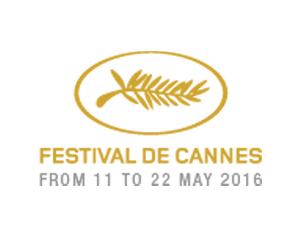 festival-de-cannes-2016-h