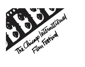 Hasta el 27 de junio se pueden presentar en el ICAA películas españolas para el Festival de Cine de Chicago 2018