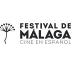 El Festival de Málaga convoca por sexta ocasión sus ayudas para la realización de cortometrajes de ficción, animación o documental