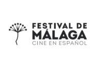Abierto el plazo de inscripción de obras para el Festival de Málaga 2019