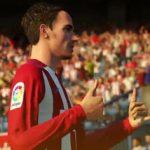 'FIFA 17' regresó en diciembre al número uno del ranking de videojuegos más vendidos en España