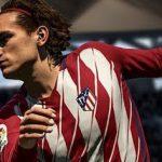 'FIFA 18' para PS4 repite en octubre, por segundo mes consecutivo, como el videojuego más vendido