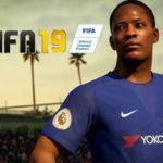 'FIFA 19' lideró las ventas en septiembre con unos pocos días, en un ranking dominado por esperadas novedades del mes